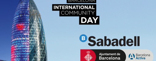 International Community Day