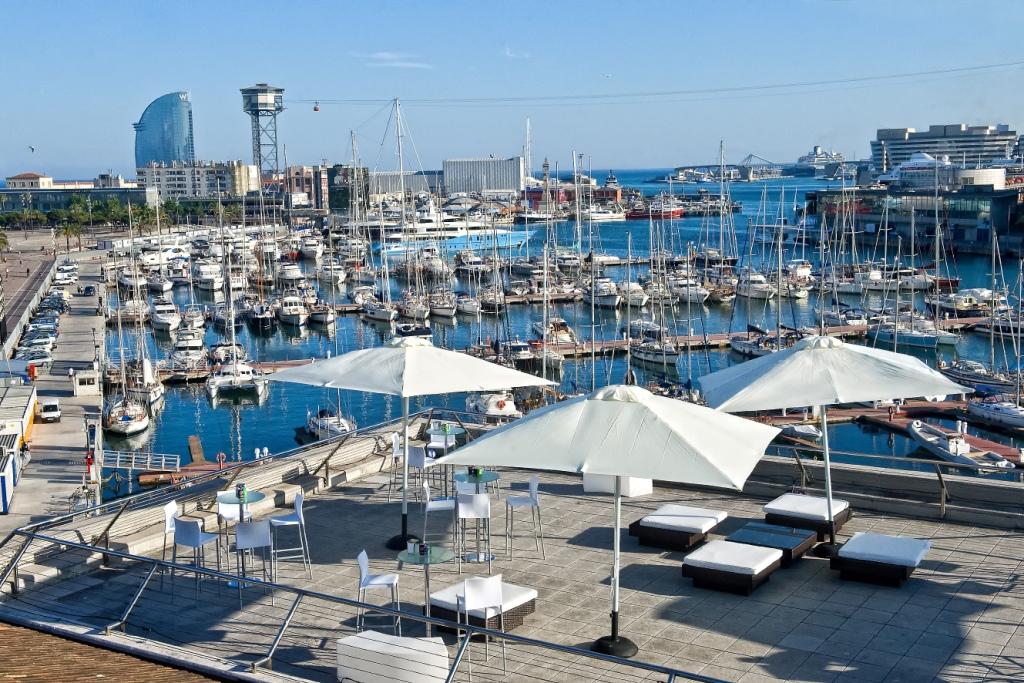 1881 Per Sagardi Stay Barcelona Apartments Blog