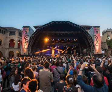 Cruilla Festival Guide: Get ready for your Trip