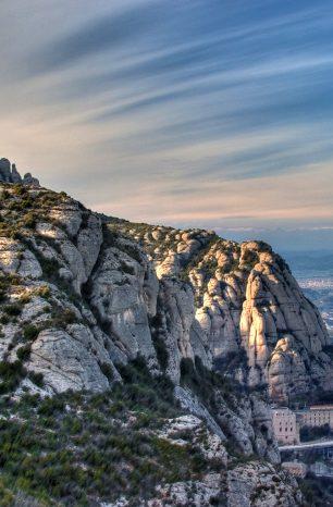3 Mountains Close to Barcelona for the Best Weekend Escape